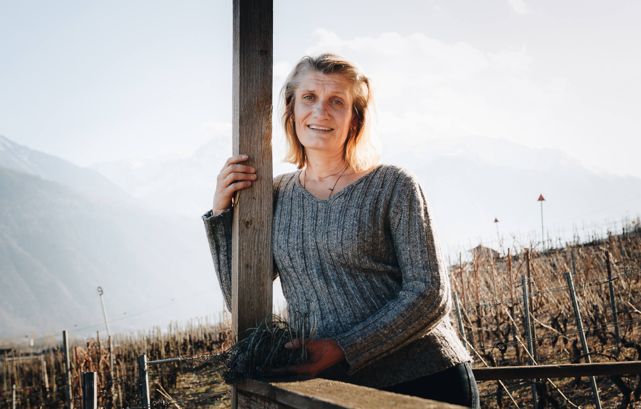 images/vigne-rolle/vigneronnes/isabelle_Anay.jpg
